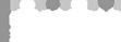 Logo gaming commission