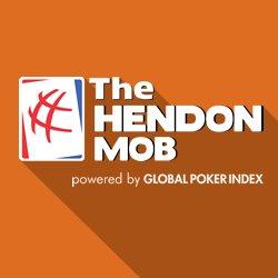 logo Hendon Mob