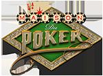 Logo Maison du Poker