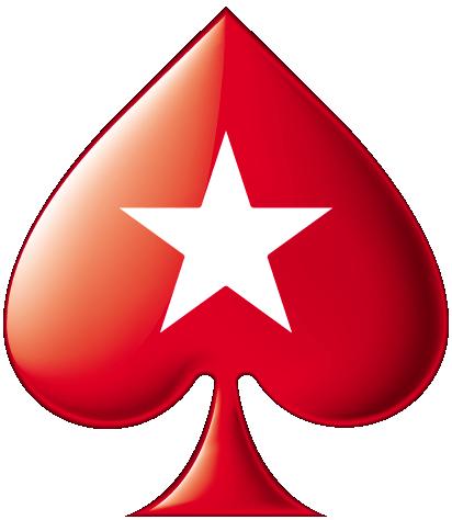 logo PkerStars